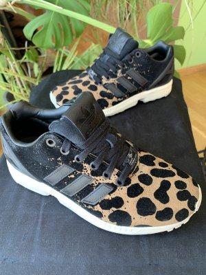 Adidas Sneaker Animalprint