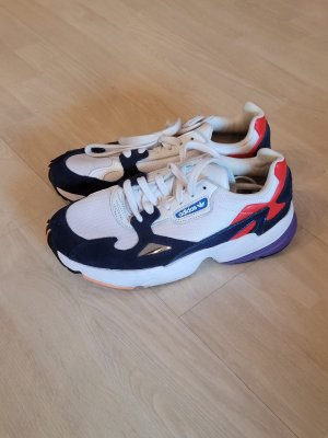 Adidas Sneaker Blogger 40 2/3 Topzustand