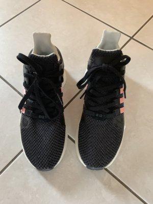 Adidas Sneaker eqt