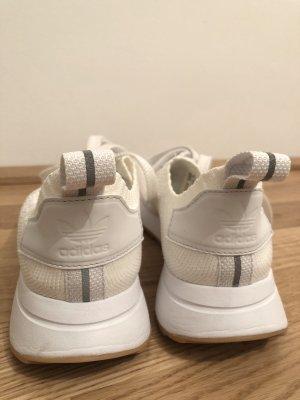 Adidas Sneaker FLB_Runner
