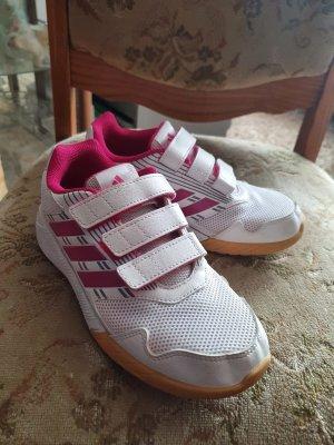 Adidas Sneaker für Mädchen