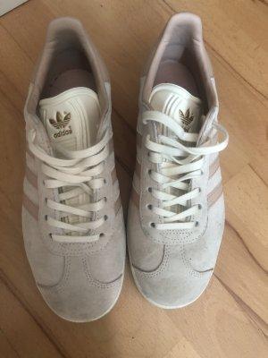 Adidas sneaker gazelle