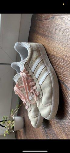 Adidas Sneaker Gazelle rosé