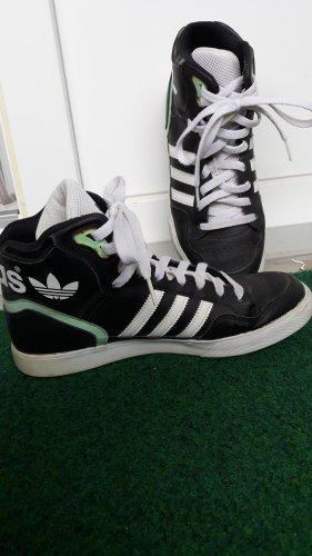 Adidas Sneaker Gr. 40⅔