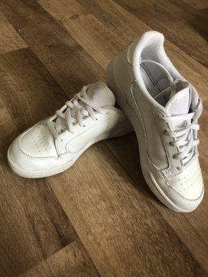 Adidas Sneaker Größe 35