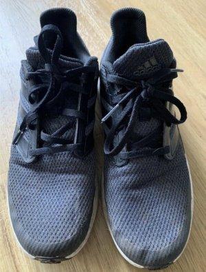 Adidas Sneaker Größe 38