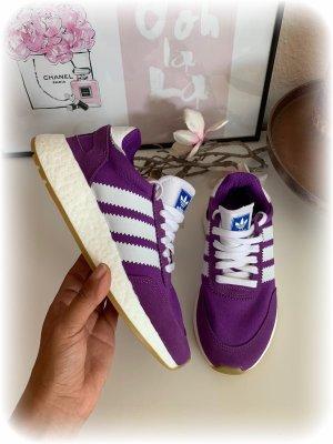 Adidas Sneaker I-5923 in lila / purple, Größe 36 2/3