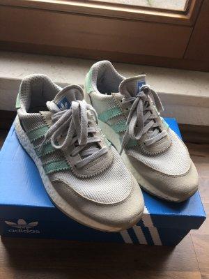 Adidas Sneaker I-5923 w, Größe 39 1/3