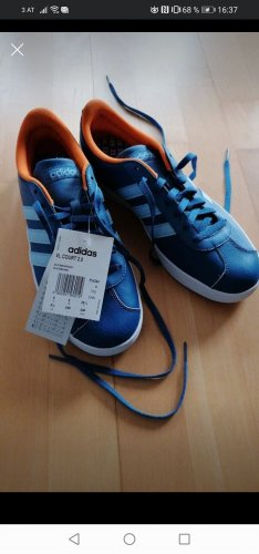 adidas sneaker limited edition