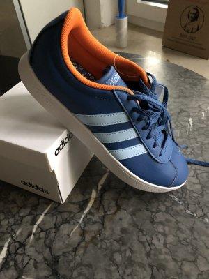 Adidas Sneaker Low 39 1/3 NEU