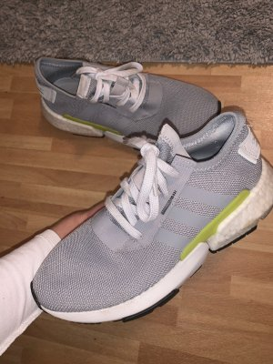 *Adidas Sneaker* NEU