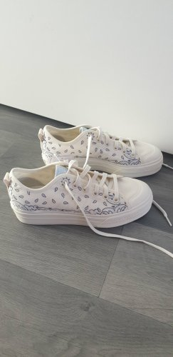 Adidas Sneaker Nizza RF Platform
