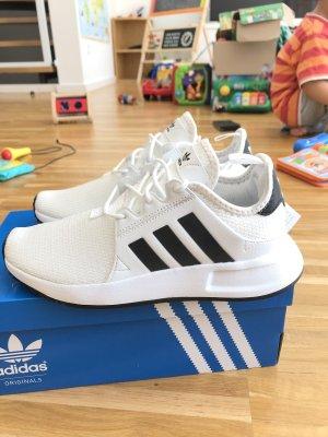 Adidas Sneaker Original