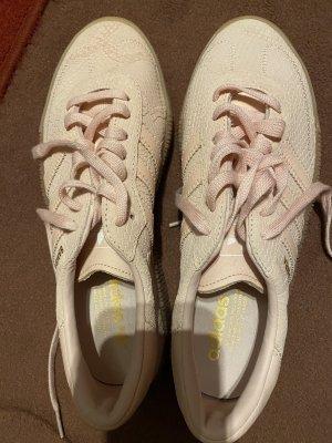 Adidas Sneaker / Sambarose