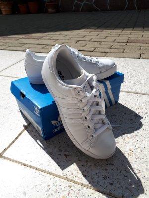 Adidas sneaker schue