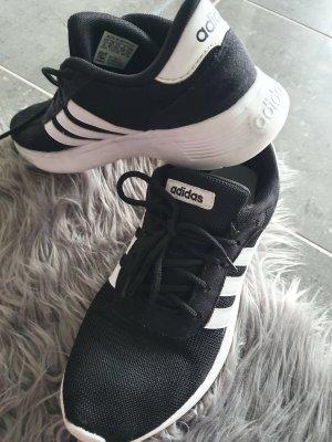 adidas sneaker schwarz uk 4 1/2