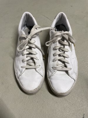 """Adidas Sneaker """"Sleek"""""""