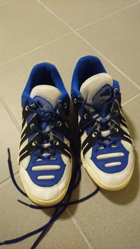 Adidas Sneaker / Sportschuh