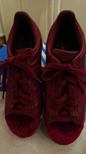 adidas Sneaker Superstar W