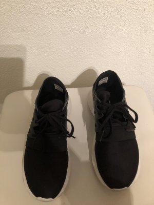 Adidas Sneaker top Zustand!!