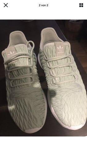 Adidas Sneaker Tubular