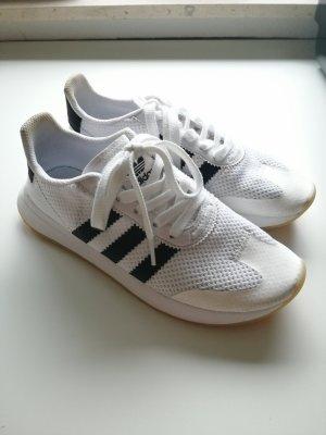 Adidas Sneaker weiß
