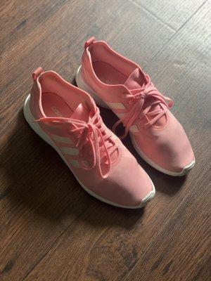 Adidas Sneaker wie neu