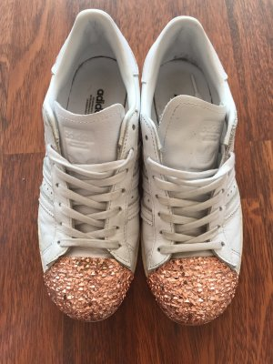 Adidas Sneaker Women Superstar 80S 3D MT