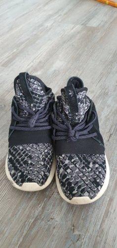 Adidas Sneakers Gr. 37 1/3