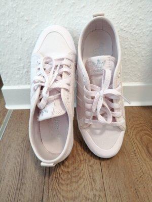 Adidas sneakers Gr. 37, 5