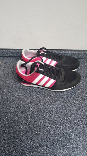 adidas sneakers neo gr. 39