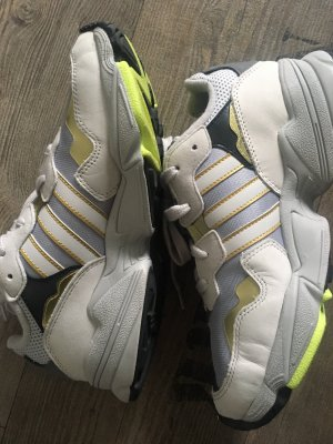 Adidas Sneakers Yung-96 Millenium Trainers