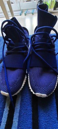 Adidas Sock-Sneakers
