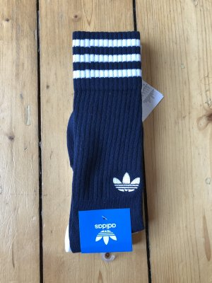 Adidas Legwarmers multicolored