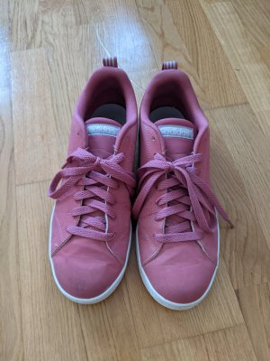 Adidas Sommer Sneakers