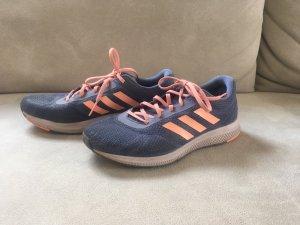 Adidas Sortschuh