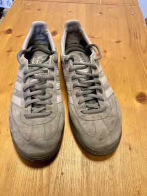 Adidas Spezial grau Größe 40