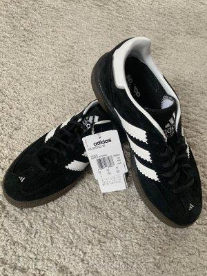 Adidas Spezial in Größe 39 *NEU*