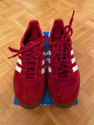 Adidas Spezial Turnschuhe