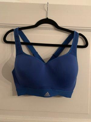Adidas Sport BH