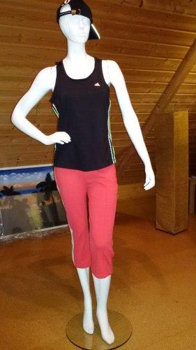 Adidas sport /Fitness top gr.L