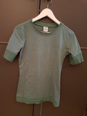 Adidas Sport Freizeit Shirt Sportshirt