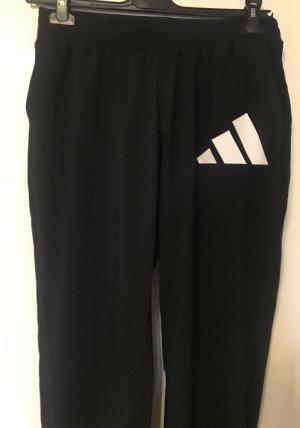 Adidas Sport Hose