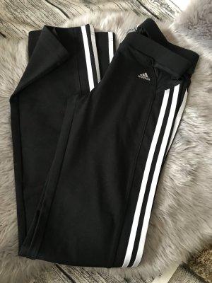 Adidas Originals Trackies black