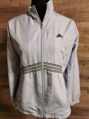 Adidas Sport Jacke 38
