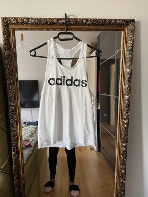 Adidas Sport oberteil Gym fitness