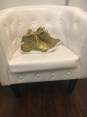 Adidas Respect me Korte laarzen veelkleurig