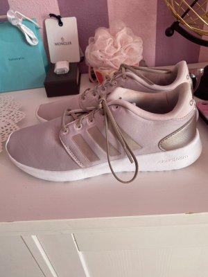 Adidas Sport Schuhe