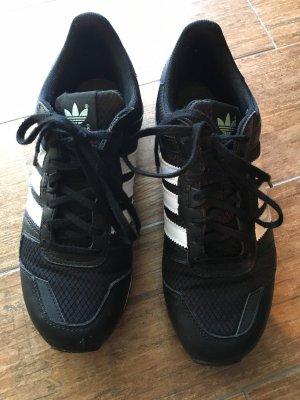Adidas Sport Schuhe Gr. 36 2/3
