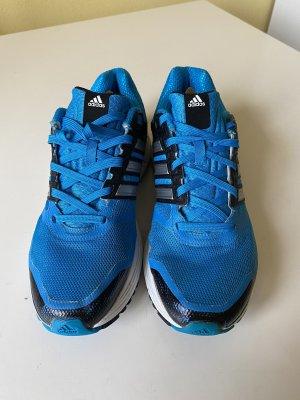 Adidas Sport Schuhe Gr 39 top